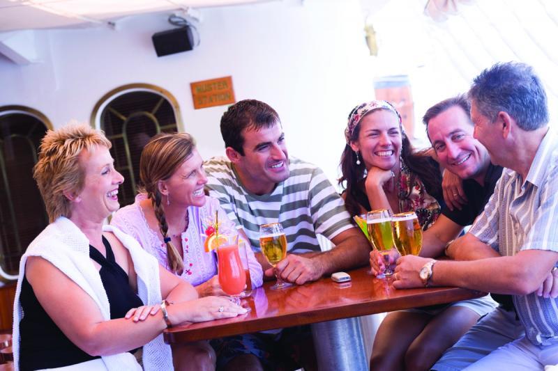 Dating-urlaub für singles über 40