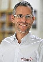 Steffen Butzko, adamare Singlereisen