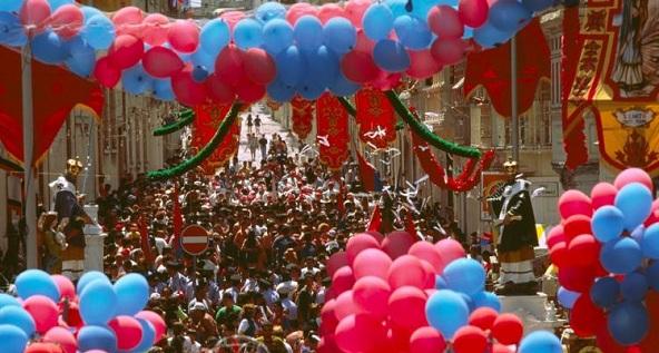 adamare feiert Geburststag - 555 Fans können gewinnen @ adamare