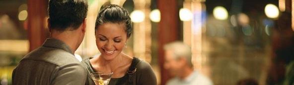 Sich auf den Urlaubsflirt vorbereiten: der adamare Flirt-Knigge auf Reisen