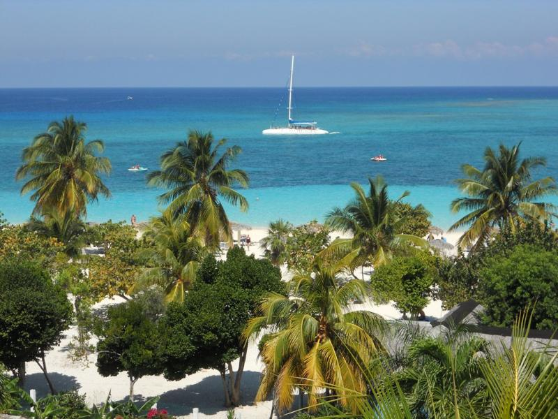 Kuba entdecken mit adamare © adamare Singlereisen
