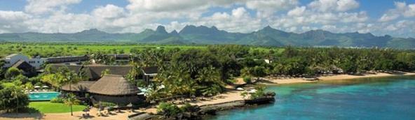 Lernen Sie die Welt kennen! adamare Ziele im Fokus: Mauritius