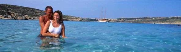 Lernen Sie die Welt kennen! adamare Ziele im Fokus: Malta